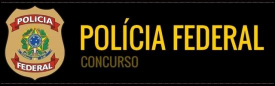 Concurso Polícia Federal 2015 inscrições para nível superior - Saiba mais sobre o Concurso Polícia Federal 2015 inscrições para nível superior (Foto: Divulgação)
