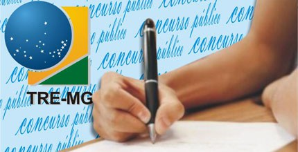 O Concurso Tribunal Regional Eleitoral de MG 2015 ainda não abriu as inscrições (Foto: Divulgação)