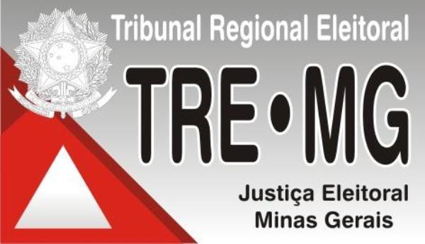 Fique atento as informações sobre o Concurso Tribunal Regional Eleitoral de MG 2015 (Foto: Divulgação)