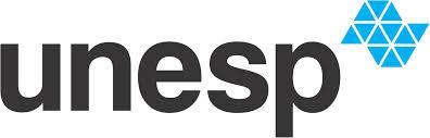 Concurso para Unesp  2015, inscrições e edital - Saiba mais informações sobre o Concurso para Unesp  2015, inscrições e edital (Foto: Divulgação)