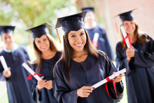 Faculdade Gratuita SP 2015 Graduação - Saiba mais sobre Faculdade Gratuita SP 2015 Graduação (Foto: divulgação)