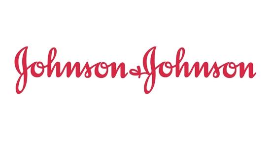 Vagas de trainee na Johnson & Johnson 2015 - Saiba mais sobre as vagas de trainee na Johnson & Johnson 2015 (Foto: Divulgação)