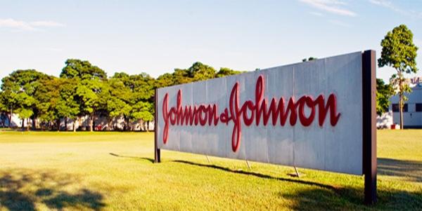 As vagas de trainee na Johnson & Johnson 2015 são ótimas oportunidades para quem acabou de se formar no ensino superior (Foto: Divulgação)