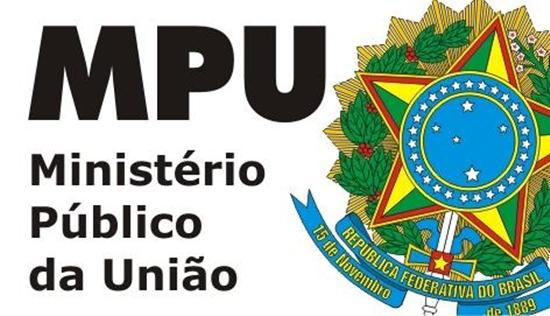 Concurso Ministério Público União 2015 - Saiba mais informações sobre o Concurso Ministério Público União 2015 (Foto: Divulgação)