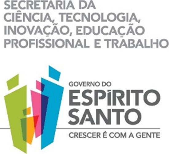 Cursos Técnicos Gratuitos ES 2015 - SECTTI - Saiba mais sobre os Cursos Técnicos Gratuitos ES 2015 - SECTTI (Foto: Divulgação)