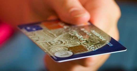 Siga todas as dicas para saber como utilizar seu cartão (Foto: Divulgação)