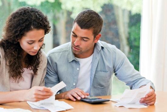 Dicas para saldar dívidas de cartões de crédito - Veja algumas Dicas para saldar dívidas de cartões de crédito (Foto: Divulgação)