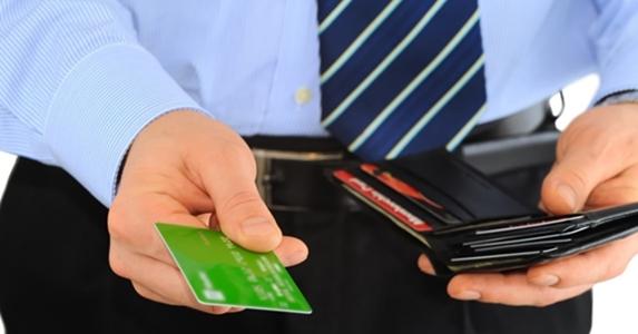 Tenha certeza das compras na hora de usar o cartão de crédito (Foto: Divulgação)