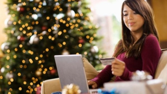 Confira se o site que você vai comprar pela internet é confiável Lojas para comprar presentes de Natal pela Internet - Dicas de lojas para comprar presentes de Natal pela Internet (Foto: Divulgação)