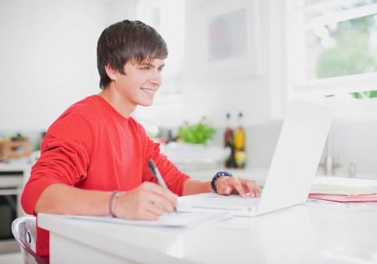 Supletivos ensino médio online grátis - Saiba mais sobre os supletivos ensino médio online grátis (Foto: Divulgação)