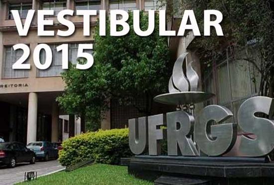 Vestibulares 2015 cursos e inscrições - Saiba mais sobre os vestibulares 2015 cursos e inscrições (Foto: Divulgação)