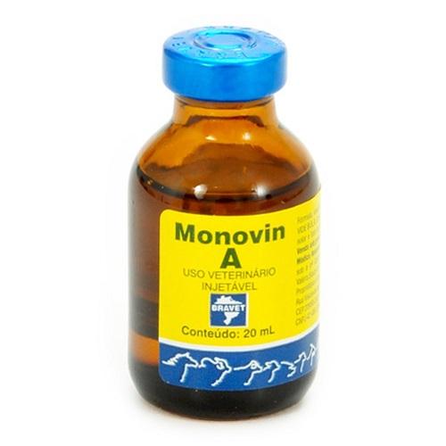 Monovin acelera crescimento dos cabelos em 4 a 8 cm mês (Foto: divulgação)