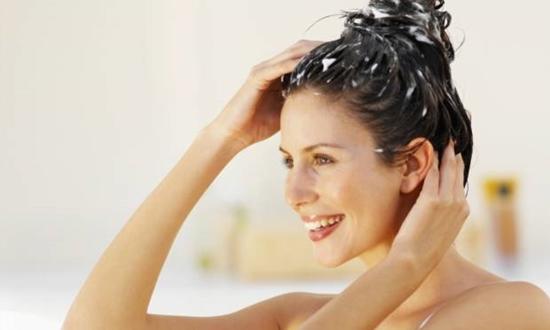 Tratamentos caseiros para cabelos longos e lisos - Veja dicas de Tratamentos caseiros para cabelos longos e lisos (Foto: Divulgação)