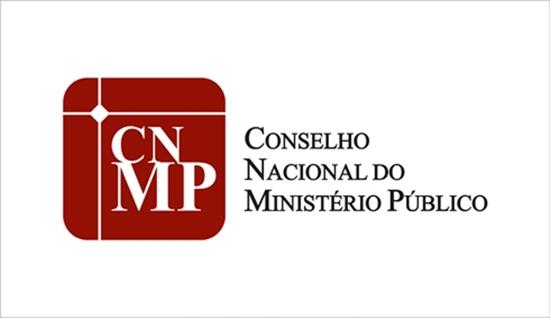 Concurso Conselho Nacional do Ministério Público 2015 - Saiba mais sobre o Concurso Conselho Nacional do Ministério Público 2015 (Foto: Divulgação)