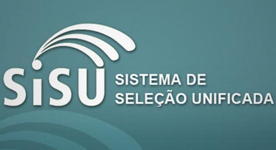 Matrícula dos aprovados no Sisu 2015 começa hoje - Saiba mais sobre a Matrícula dos aprovados no Sisu 2015 começa hoje (Foto: Divulgação)