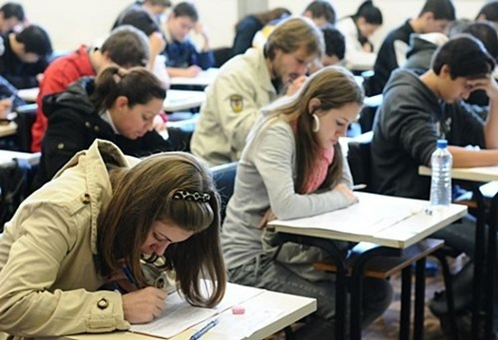 O Sisu ajuda milhões de jovens a ingressar na faculdade (Foto: Divulgação)