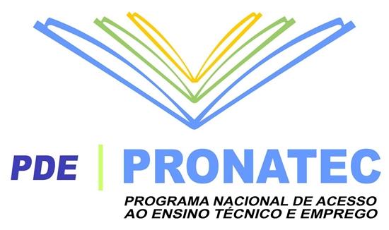 O Pronatec ajuda milhões de jovens a fazer um curso técnico gratuitamente (Foto: Divulgação)
