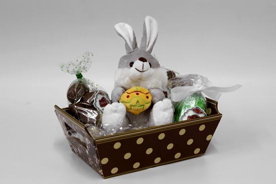 A Páscoa é uma data muito importante (Foto: Divulgação)