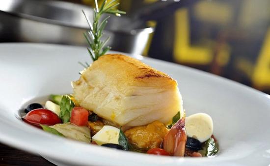 Pratos típicos da pascoa . Veja dicas de Pratos típicos da pascoa (Foto: Divulgação)