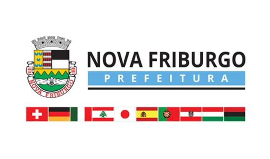 Cursos gratuitos Cevest Nova Friburgo RJ 2015 - Conheça os cursos gratuitos Cevest Nova Friburgo RJ 2015 (Foto: Divulgação)