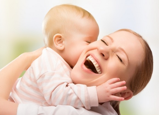 Mensagens dia das mães para WhatsApp 2015 - Veja Mensagens dia das mães para WhatsApp 2015 (Foto: Divulgação)