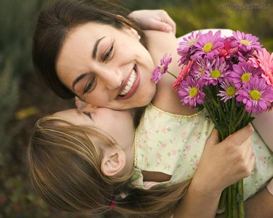 Envie diversas mensagens para sua mãe (Foto: Divulgação)