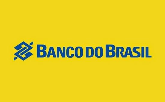 Novo Concurso do Banco do Brasil com Vagas para Escriturário - Saiba mais sobre o Novo Concurso do Banco do Brasil com Vagas para Escriturário (Foto: Divulgação)