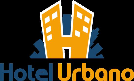 Acesse o Hotel Urbano para conferir os pacotes disponíveis (Foto: Divulgação)