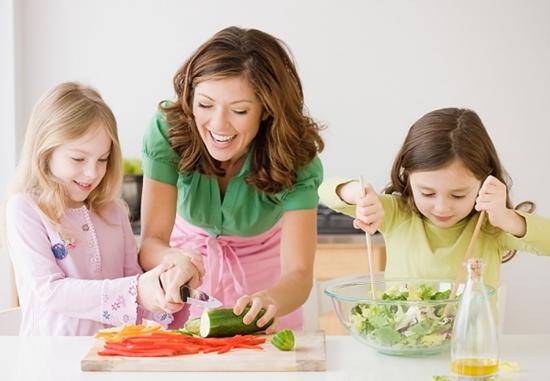 Este ano o Dia das Mães vai ser no dia 10 de maio (Foto: Divulgação)