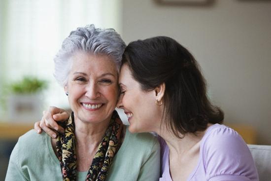Significado do Dia das Mães - Saiba qual é o significado do Dia das Mães (Foto: Divulgação)