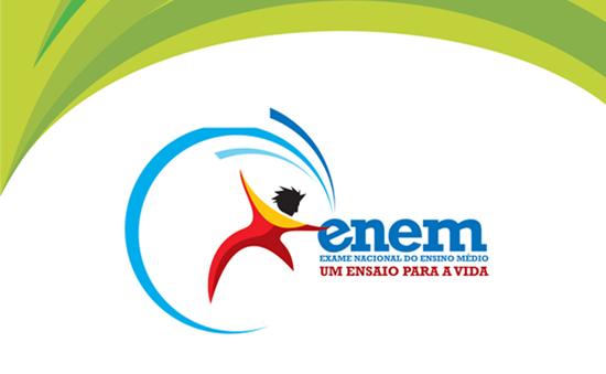 Inscrição para o Enem 2015 -  Saiba mais sobre a inscrição para o Enem 2015 (Foto: Divulgação)