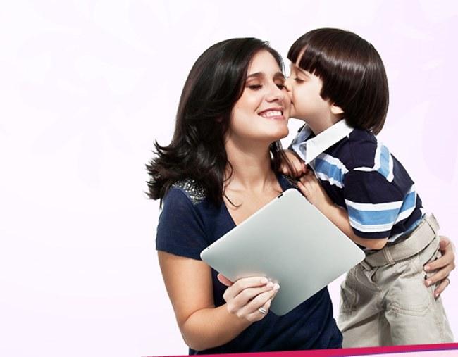 Presentes tecnológicos para o Dia das Mães - Presentes tecnológicos para o Dia das Mães (Foto: Divulgação)