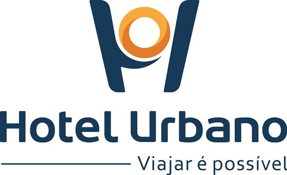 O Hotel Urbano está cheio de pacotes para os casais (Foto: Divulgação)