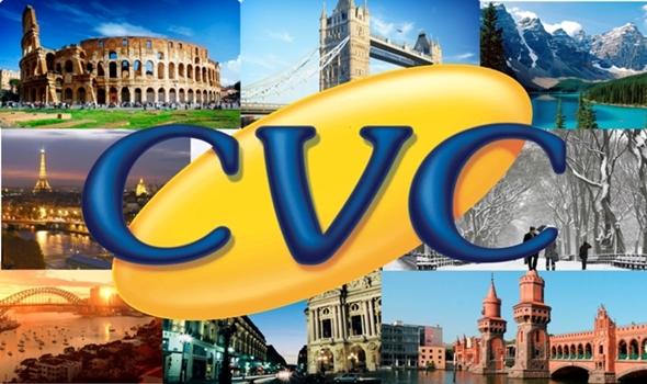Acesse o site do CVC para conferir os pacotes (Foto: Divulgação)