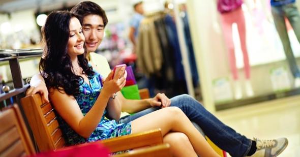Aproveite o Dia dos namorados ao lado da pessoas amada (Foto: Divulgação)