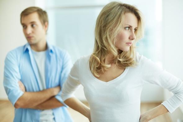 Procure não falar sobre ex-namoradas no dia dos namorados (Foto: Divulgação)