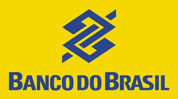 Concurso Banco do Brasil para 2016 - Concurso Banco do Brasil para 2016 (Foto: Divulgação)
