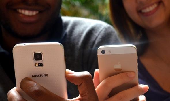 Dicas de Smartphones para o Dia dos Namorados - Dicas de Smartphones para o Dia dos Namorados (Foto: Divulgação)