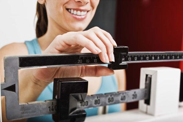 Perda o peso de uma vez por todas (Foto: Divulgação)