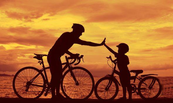 Não perca tempo e compre logo o presente do seu pai (Foto: Divulgação)