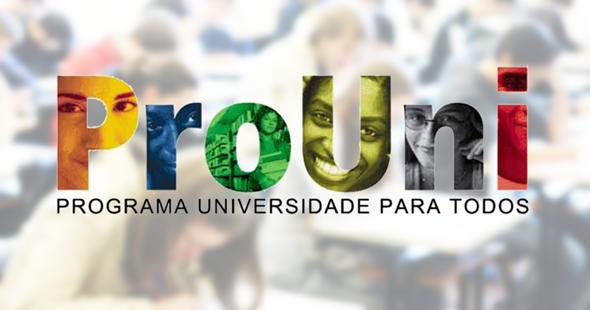 Prouni inscrições para bolsas 2015 - Prouni inscrições para bolsas 2015 (Foto: Divulgação)