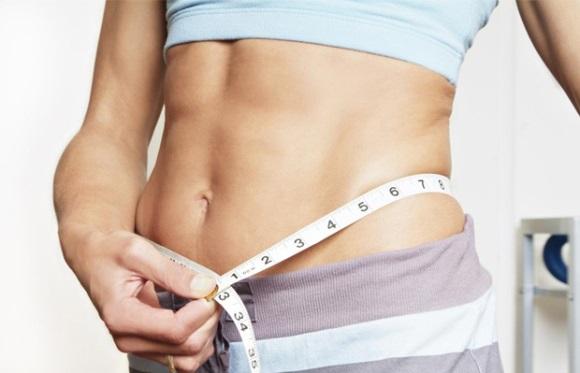Conquiste a boa forma física com Tríade do Emagrecimento. (Foto: Divulgação)