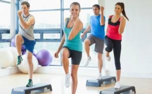 Melhores exercícios para cada idade (2)