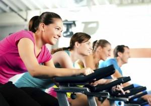 Melhores exercícios para cada idade (3)