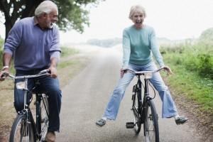 Melhores exercícios para cada idade (4)