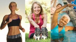 Melhores exercícios para cada idade (6)