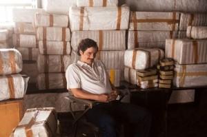 Trailer de Narcos a Trailer de Narcos nova série da Netflix (2)