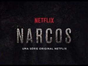 Trailer de Narcos a Trailer de Narcos nova série da Netflix (foto ilustração)