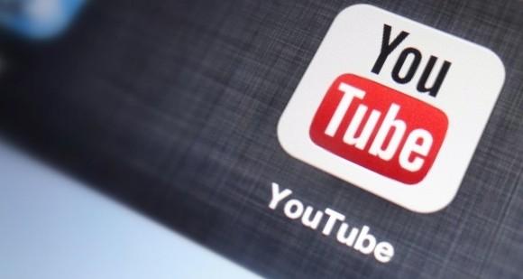 Aprenda a enviar vídeos para o YouTube em HD (2)