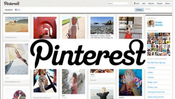 Como criar um Perfil no Pinterest Passo a Passo (2)